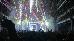 Special Event Private Party Laser Lights