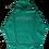 Thumbnail: Green Hoodie