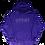 Thumbnail: Purple Hoodie