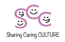 Vol.1 Sharing Caring CULTURE