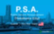psa_en.png