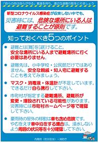 コロナ日本語.png
