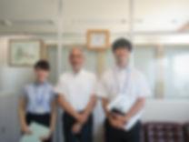 実務体験プログラム2018年度夏.JPG