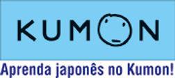 KumonBanner-P.jpg
