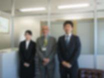 実務体験プログラム2018年度春.JPG