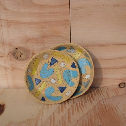 Shapes Catchall