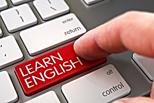 Book your English lessons at Step Up Learning Centre