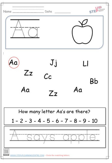 ABC%20-%20Circle%20Matching%20Letters_ed