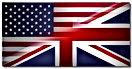 USA - UK Flag.jpg