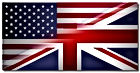 USA - UK Flag.jpg