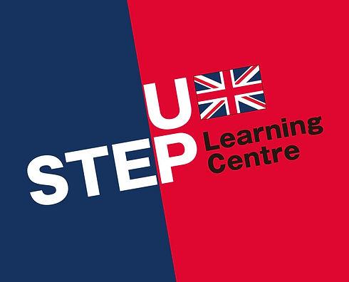 Step  Up Learning Centre Yokohama, Japan