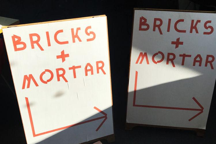 BRICKS AND MORTAR BOARDS.jpg