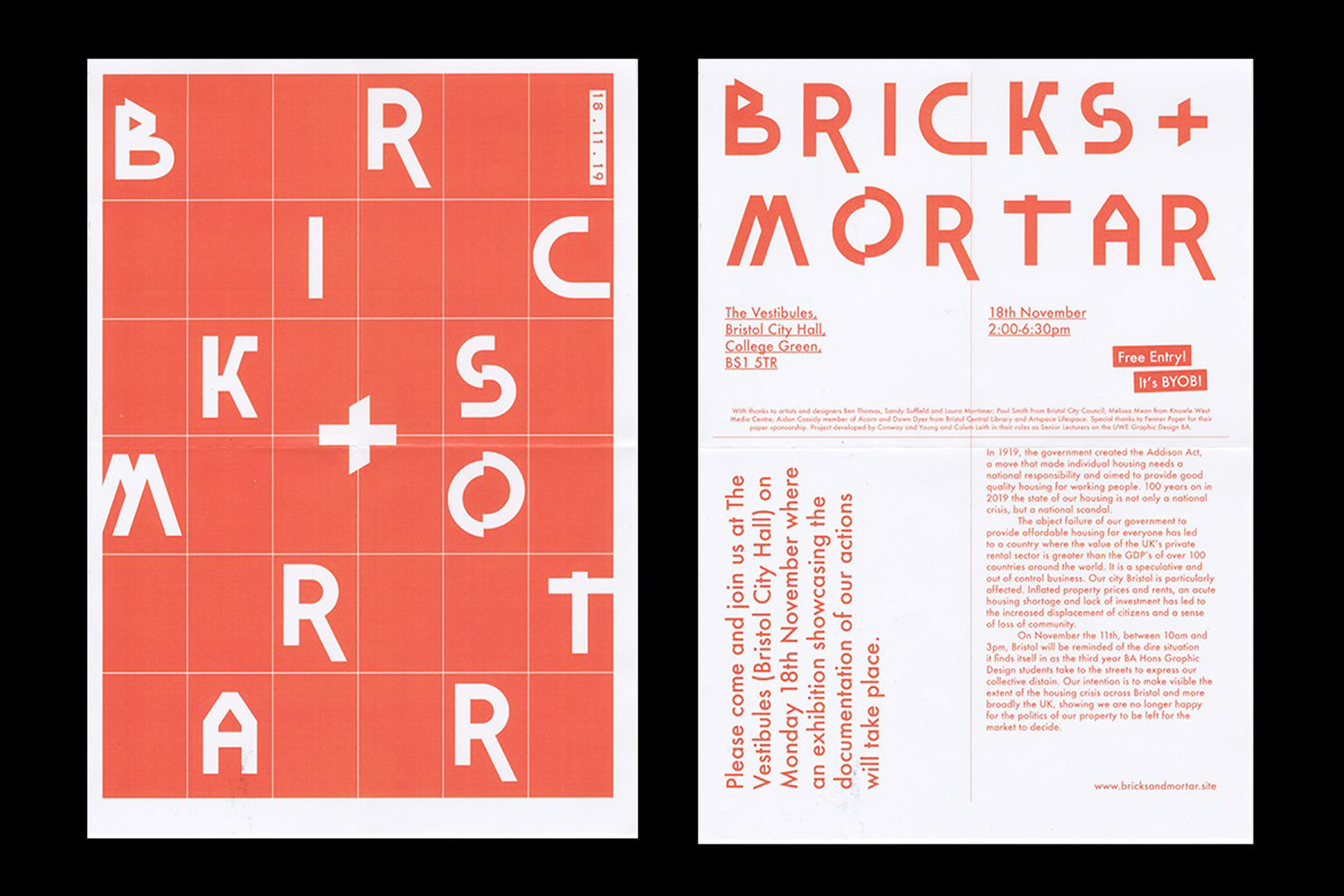 BRICKS AND MORTAR FLYER.jpg