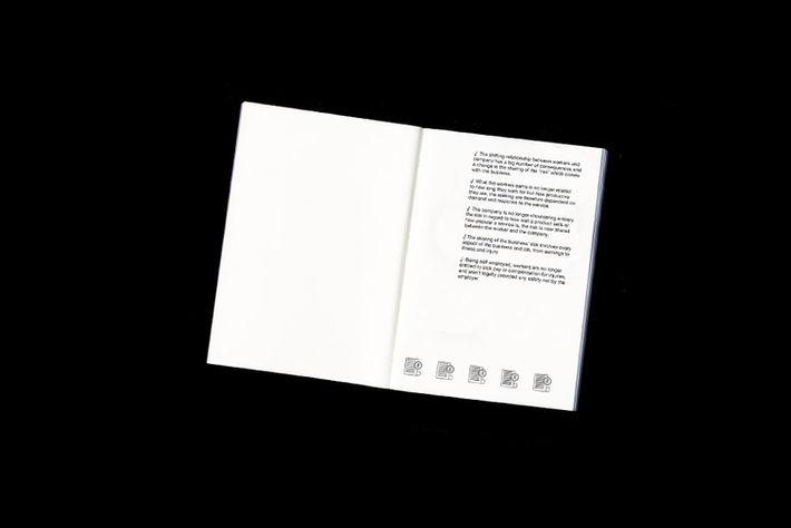 Work-in-text.jpg