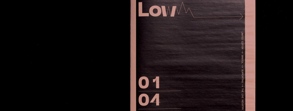 Low-Frequency-1.jpg