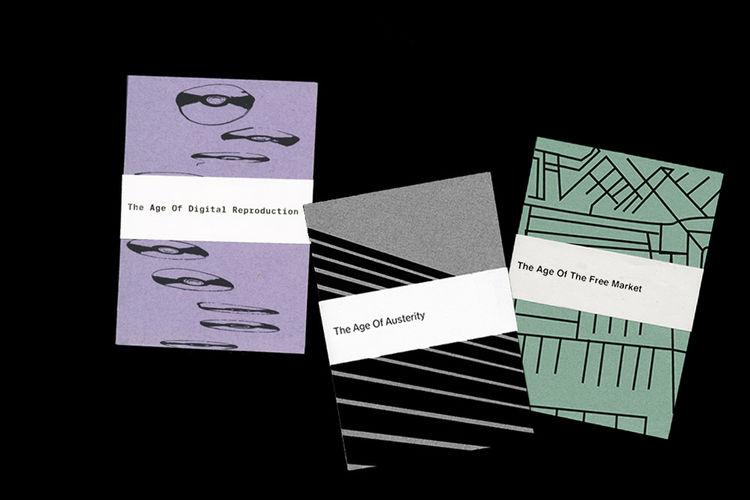Postmodern-covers.jpg