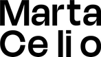 Marta Celio_website logo.png