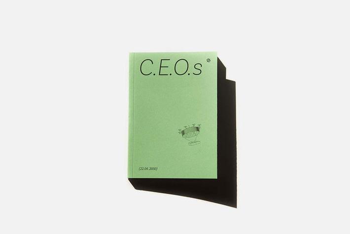 CEO-2.jpg