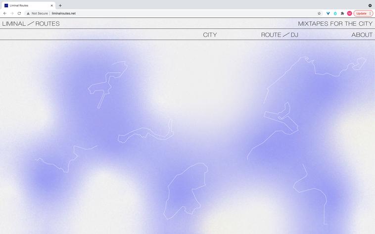 Screen Shot 2021-10-12 at 21.31.16.png