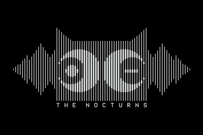 Nocturns-logo_WEB.jpg