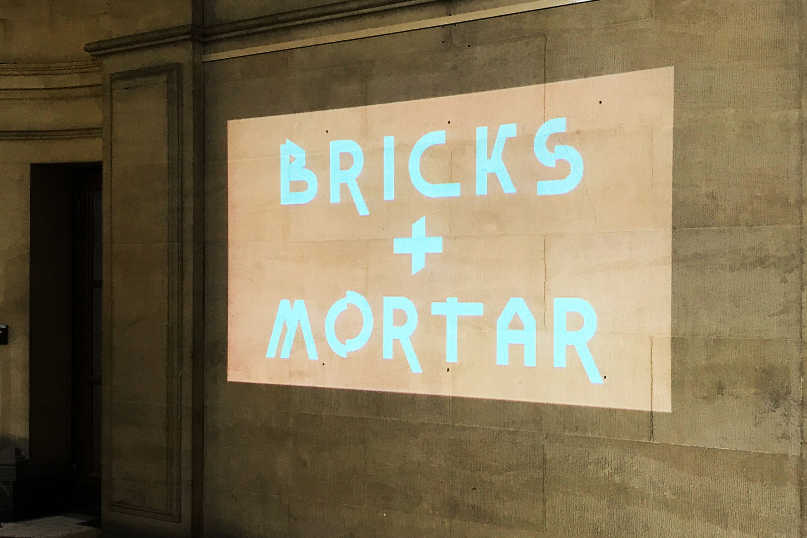 BRICKS AND MORTAR PROJECTION .jpg