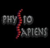 Logo-Physiosapiens-2020-transparent[1].p