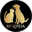 Logo Linda.jpg
