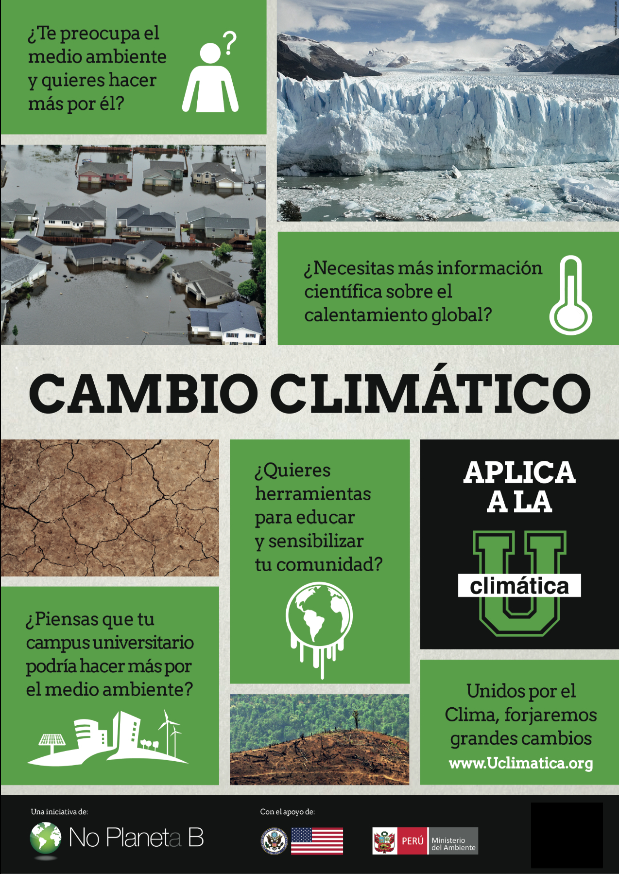 UCLIMATICA FB poster copy