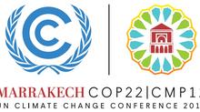COBERTURA ESPECIAL COP22 – MARRAKECH