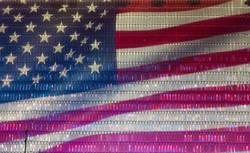 US FLAG made w_bottles_edited