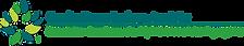 Canadian Nursery Landscape Association Professional Member