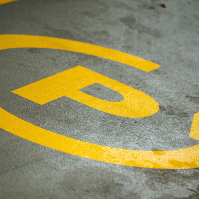 DUKU PRODUCT DESIGN WINS GOVERNMENT FUNDING FOR EV CHARGEPOINT RESEARCH