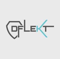 Dflekt-Logo.png