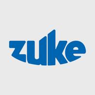 zuke.png