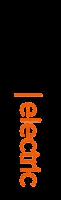 Urban Electric Logo
