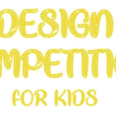 Design competition launched for young product designers