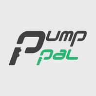 pump pal.png