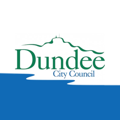 Dundee-logo clean.png