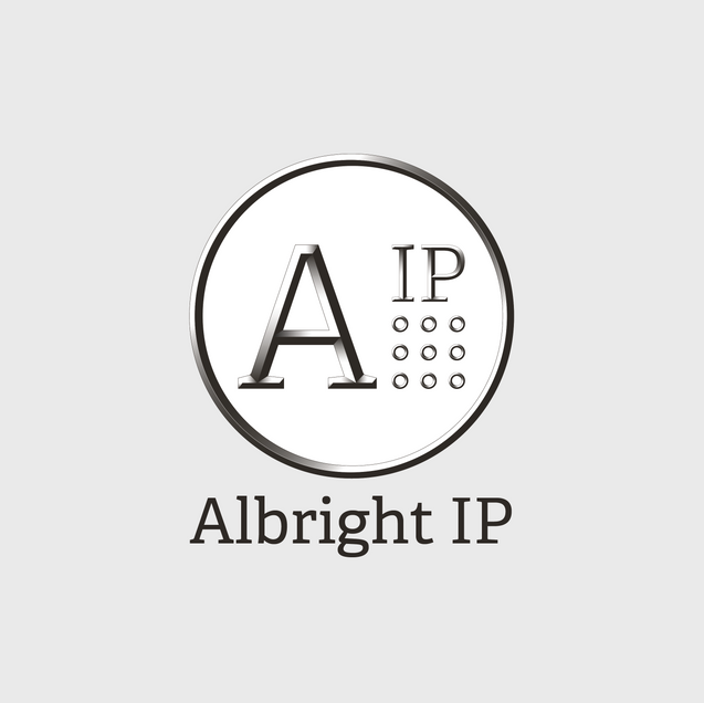 aip.png