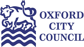 oxford-city-council-logo clean.png