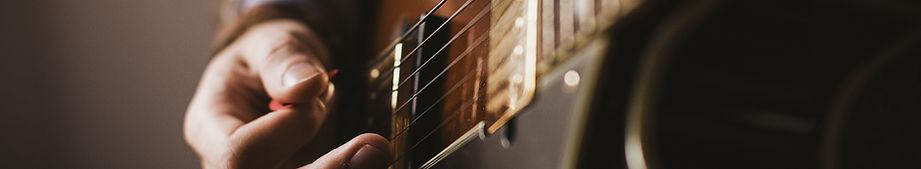 電結他班、學電結他、Guitar Course、電結他課程、電吉他班