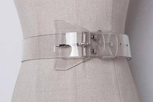 PVC Waistbelt