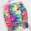 Thumbnail: Rainbow Moni Mini