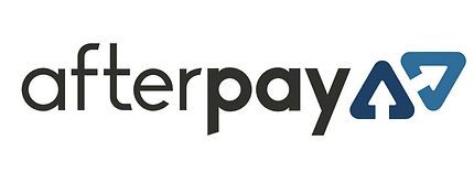 Afterpay wear now pay later