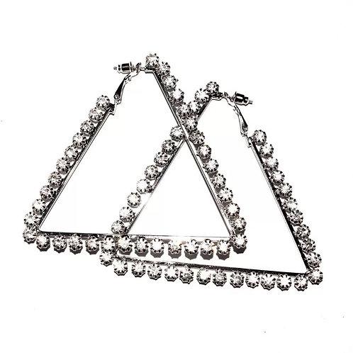 Kee Kee Earrings