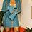 Thumbnail: Champagne & OJ Dress