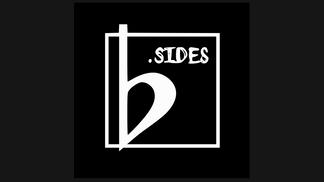 b.sides Vienna
