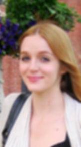 Laurie_MTL288.jpg