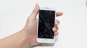160908103734-cracked-iphone-screen-price-780x439.jpg