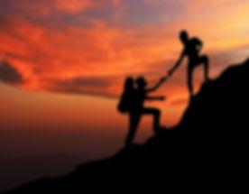 mountain-climbers-2.jpg